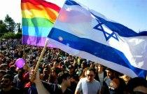 gay-pride-jerusalem.jpg