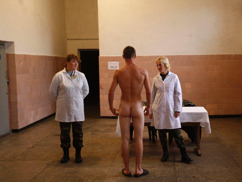 ukrainische männer kennenlernen Bergkamen