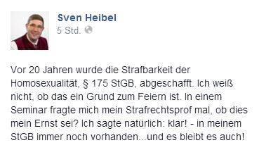 Heibel 12.06.2014